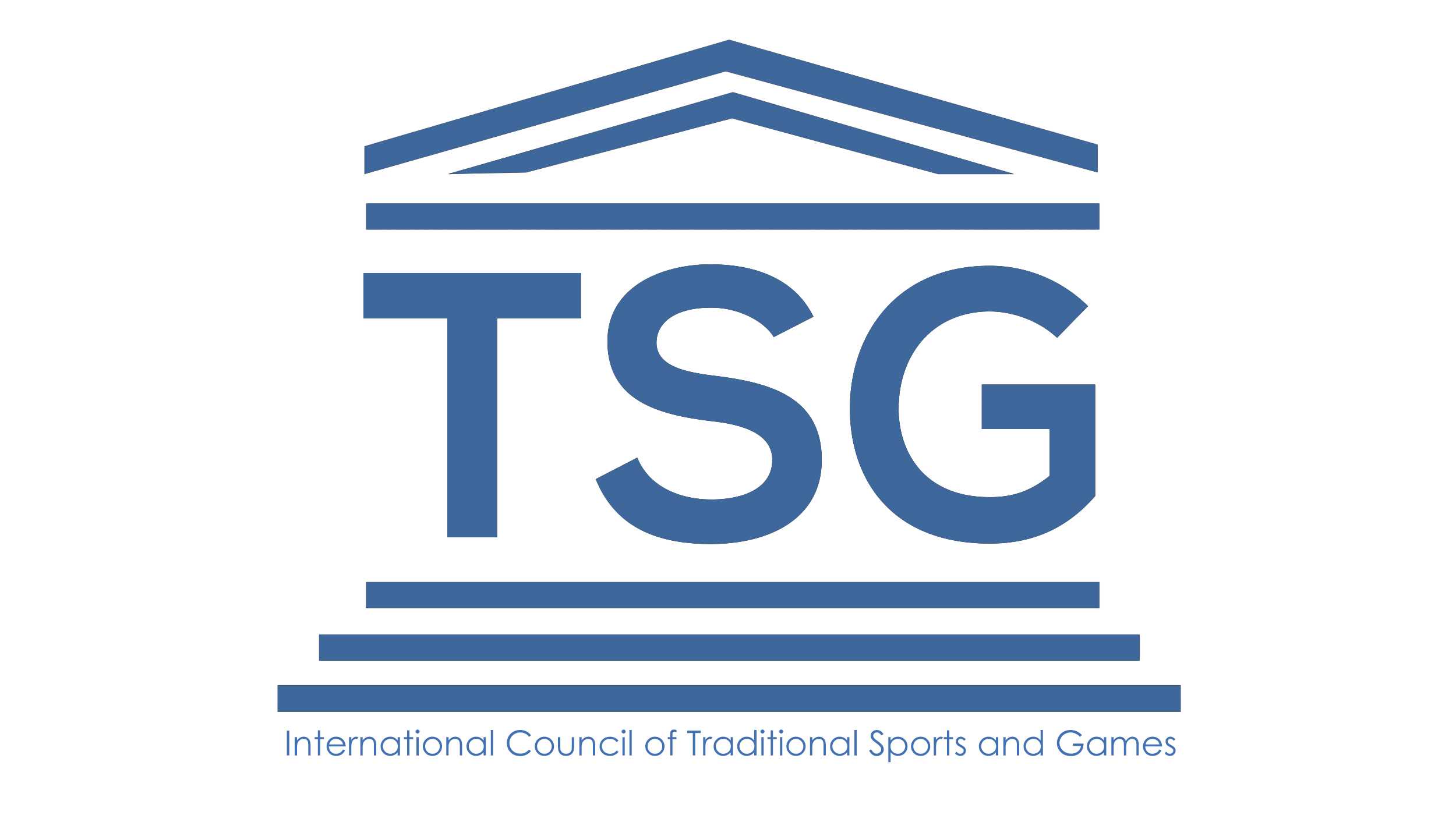 Traditional and indigenous sports recognised by ICTSG