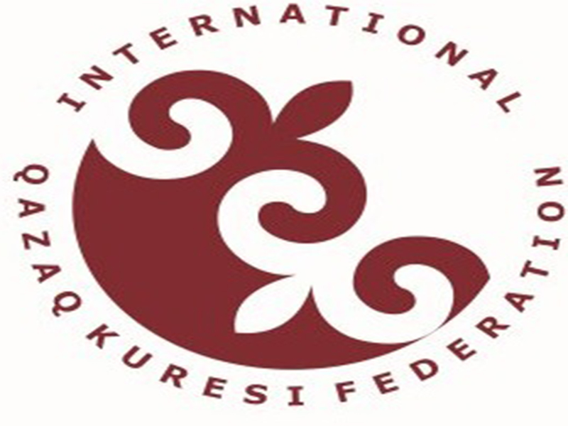 International Qazak Kuresi Federation (IQKF)