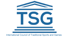 ICTSG extends deadline for submission of Expression of Interest Form